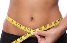 Йогуртовая диета  для похудения.