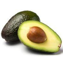 Удивительные свойства авокадо