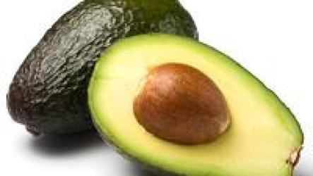 Удивительные свойства авокадо.