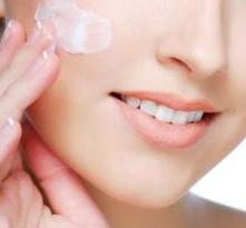 как выбрать крем для кожи