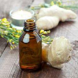 Эфирное масло имбиря— природный лекарь и афродизиак