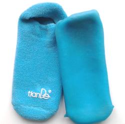 гелевые носки