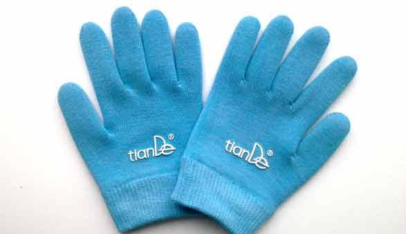 гелевые-перчатки