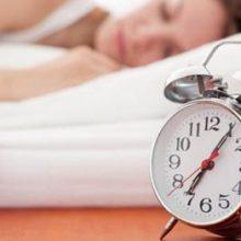 Худеть во сне просто не ужинать