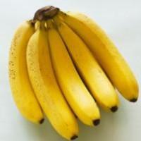 Как хранить бананы, чтобы не чернели