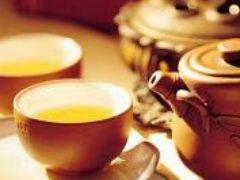 Какой чай лучше пить зимой, а какой летом