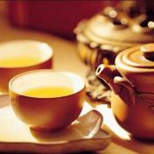 Какой чай лучше пить зимой, а какой летом.