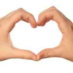 Гимнастика для пальцев улучшает работу мозга— доказано и проверено