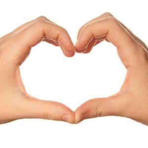 Гимнастика для пальцев улучшает работу мозга! Доказано и проверено.