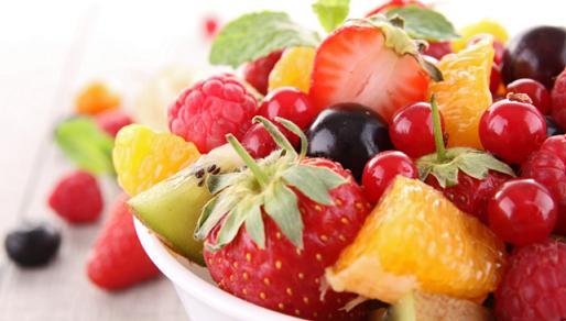 натуральные антиоксиданты