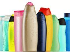 Зачем покупать шампунь без сульфатов
