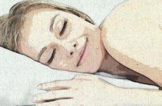 Лечь спать счастливым, проснуться рано… Зачем мне все это?
