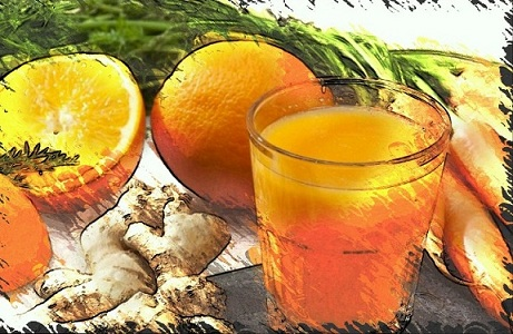 apelsin-s-imbirem