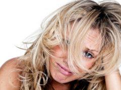 Как восстановить поврежденные волосы— полная реконструкция за месяц