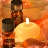 Масло ладана и его домашнее применение— поднимет настроение и окружит любовью