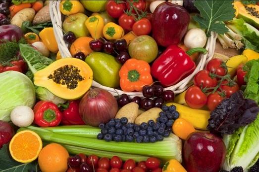 prirodnyie-antioksidantyi