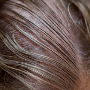 Домашний уход за тонкими волосами,  проверенные методы, которые приносят результат.
