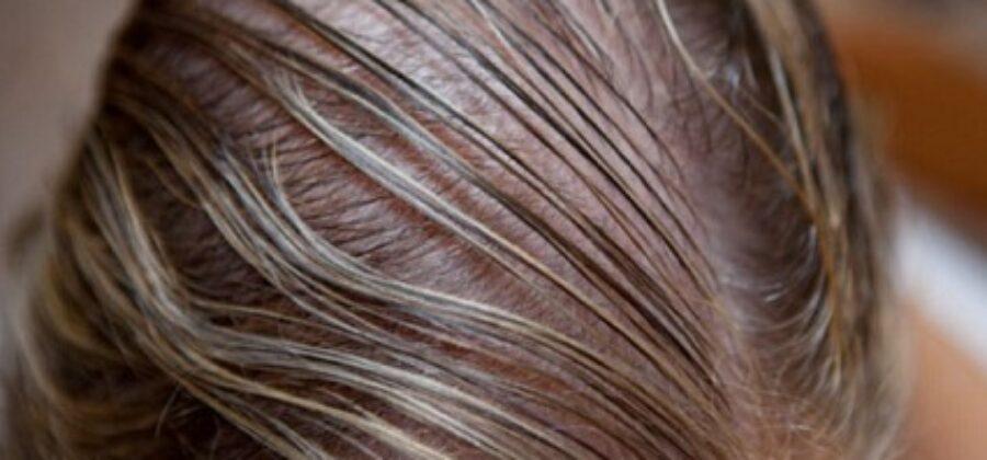 Домашний уход за тонкими волосами— проверенные методы, которые приносят результат