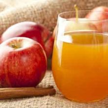 Детокс напитки— естественное очищение организма