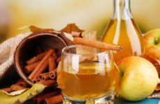 Вода с медом и корицей секретный рецепт для всех.