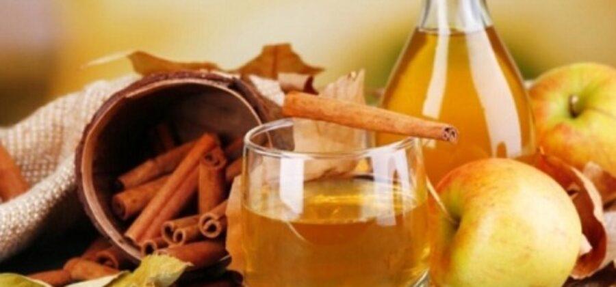 Вода с медом и корицей секретный рецепт для всех