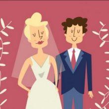 Зачем жениться— мне и так хорошо