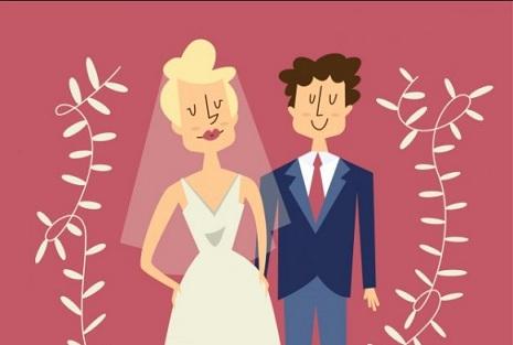 зачем жениться