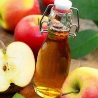 Проверьте себя, сколько способов применения яблочного уксуса вы знаете