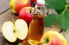 Проверьте себя, сколько способов применения яблочного уксуса вы знаете?