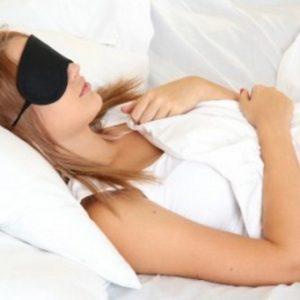 Недостаток сна признан эпидемией. Как улучшить качество сна.
