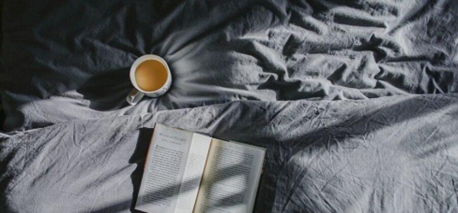 Недостаток сна признан эпидемией— как улучшить качество сна
