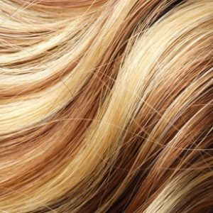 Какие витамины необходимы для роста волос.