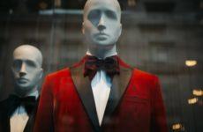 Четыре идеи, как красиво упаковать мужскую рубашку в подарок.