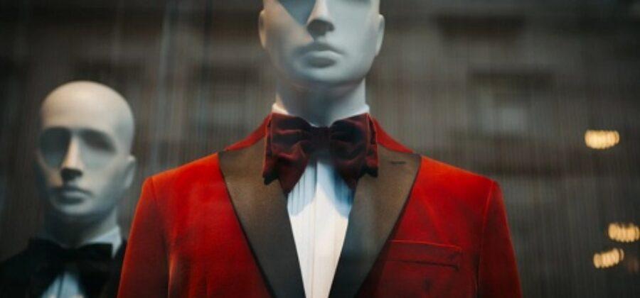 Четыре идеи— как красиво упаковать мужскую рубашку в подарок