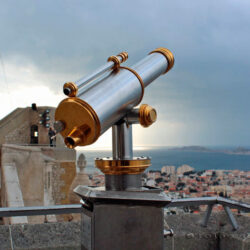 Что посмотреть в Марселе без гида за один день
