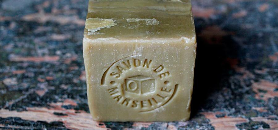 Марсельское мыло: как отличить настоящее мыло из Марселя от подделки