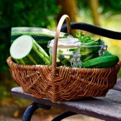 Как приготовить спагетти из кабачков: простой рецепт для здорового питания